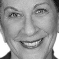 Lois Oppenheim