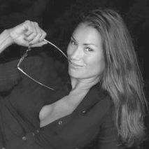 Lora Somoza