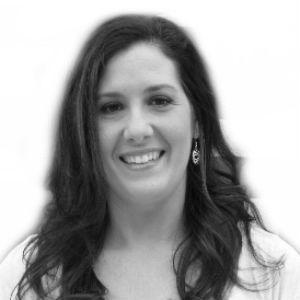 Lorena Cobas González Headshot