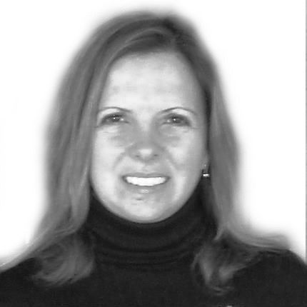 Lori Friedlander