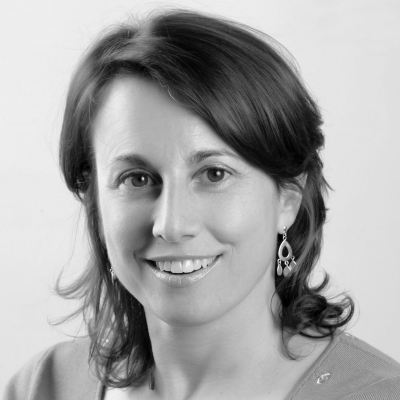 Lori Greene