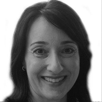 Lori Harnick