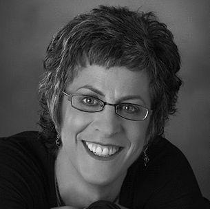 Lori Lustberg