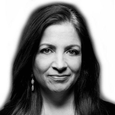 Lori Marino, PhD