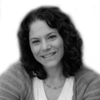 Lori Rotskoff