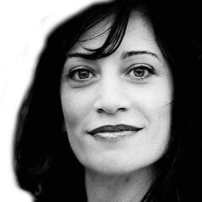 Lori Yeghiayan Friedman