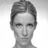 Lorna Balfour Headshot