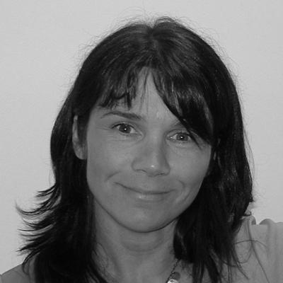 Lorna Fraser