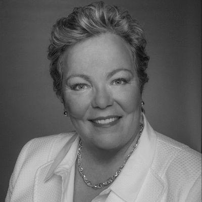 Lorri L. Jean