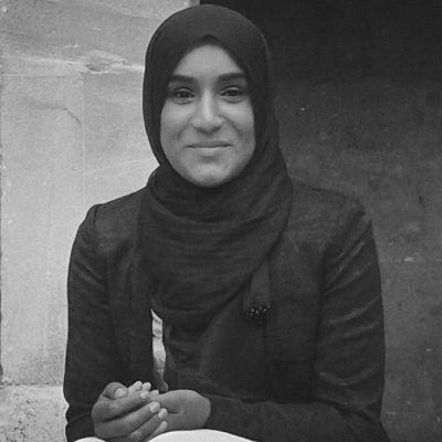 Lotifa Begum
