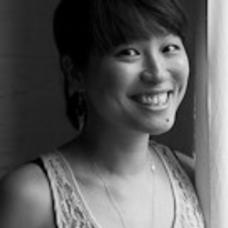 Louanne Chan