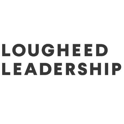 Lougheed Leadership Headshot