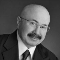 Louis A. Del Monte