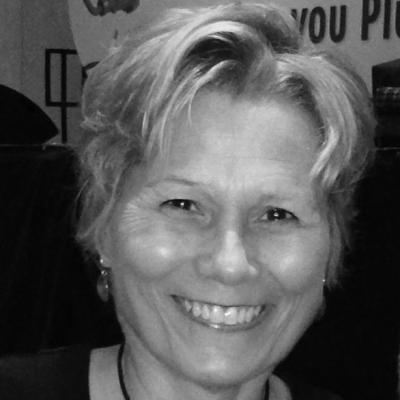 Louise M. Guido