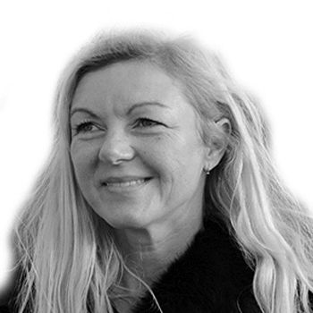 Louise Stigsgaard Nissen
