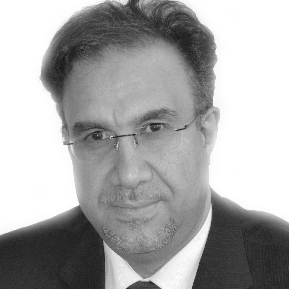Luay Al Khatteeb