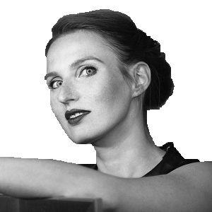 Lucie-Éléonore Riveron