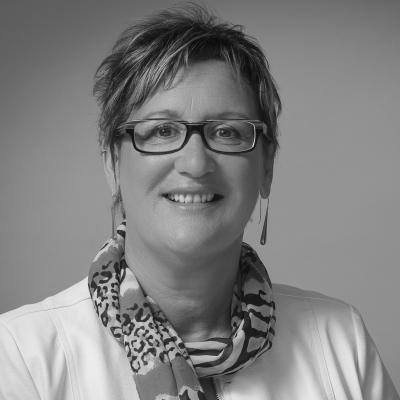Lucie Martineau