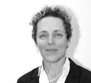 Lucy Jaffe