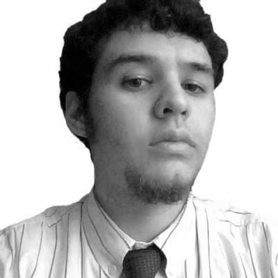 Luis Mazariegos