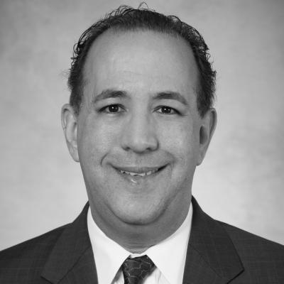 Luis Toro Headshot