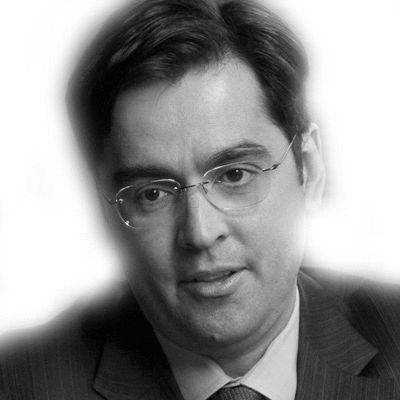 Luis Ubiñas