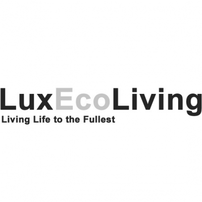 LuxEco Living Headshot