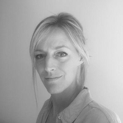 Lydia Gard