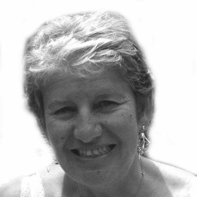 Lyn Julius