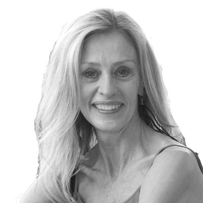 Lynn A. Anderson, Ph.D.