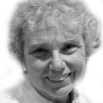 Lynn Billman
