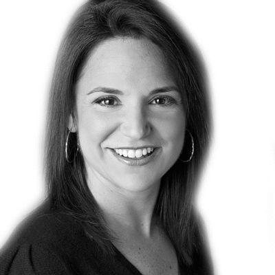 Lynn Chwatsky