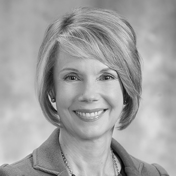 Lynn Erdman