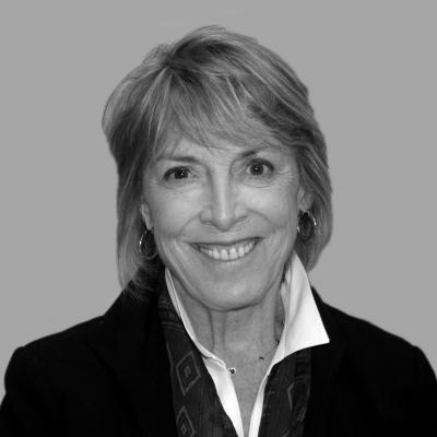 Lynn Grefe