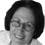 Lynn Grossman Headshot