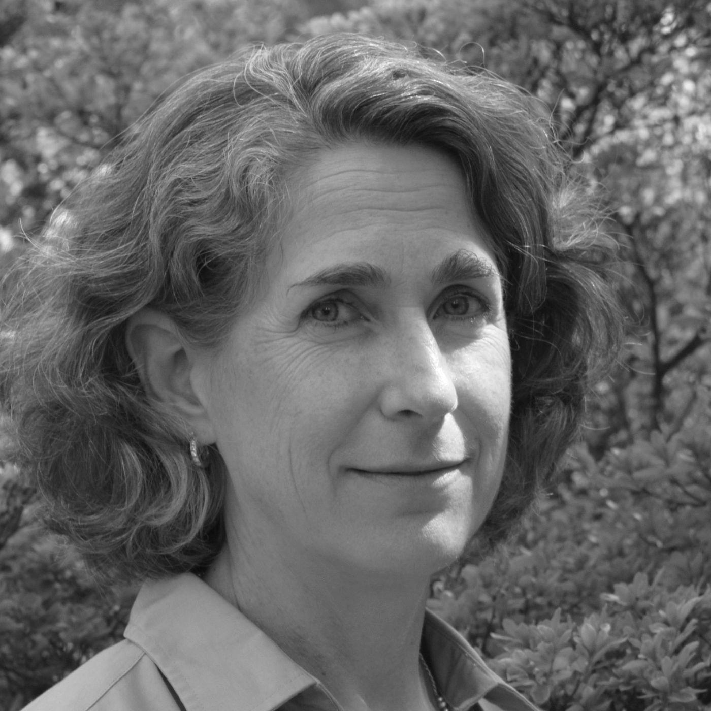 Lynn M. Wagner