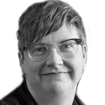 Lynn R. Huber