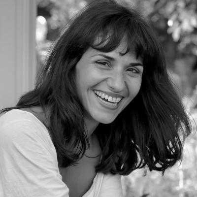 Lynn Shattuck