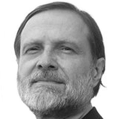 Lynn T. Kozlowski, Ph.D.