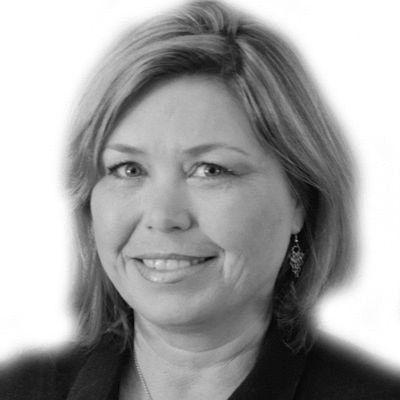 Lynn Waddell