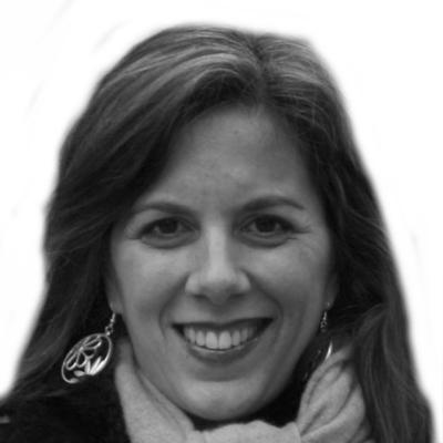 Lynne Viera