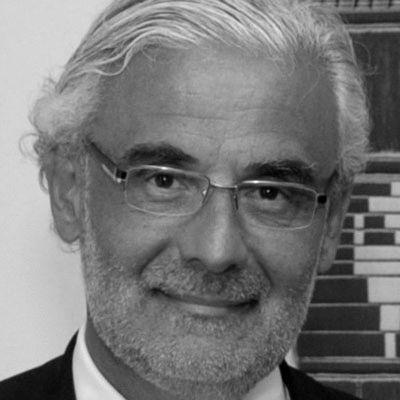 Marcelo M. Suarez-Orozco