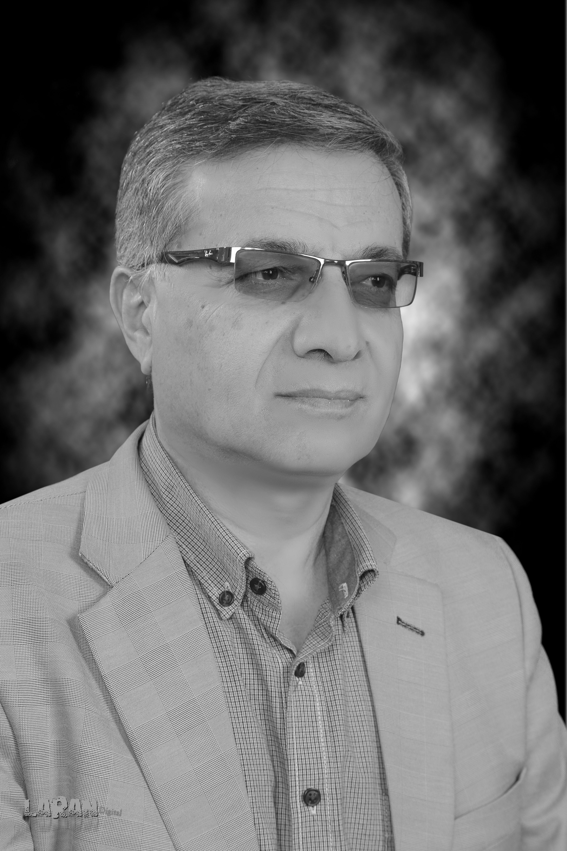 محمد واني Headshot