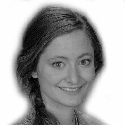 Madeleine Daepp