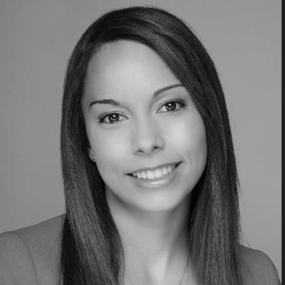 Madeline Parra