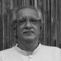 Madenjit Singh