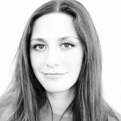 Madison Zavala