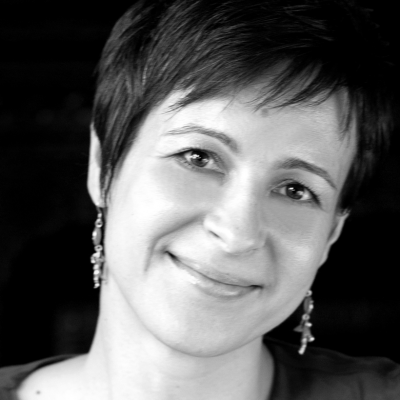 Magdalena Bak-Maier