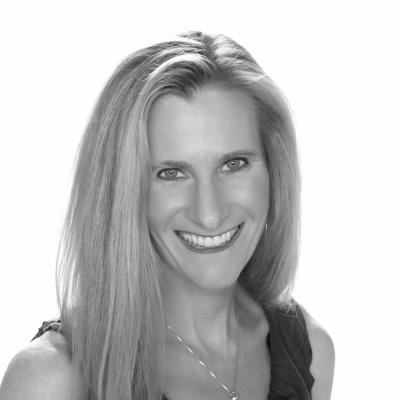 Maggie Baumann, MFT, CEDS