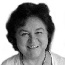Maggie Mahar